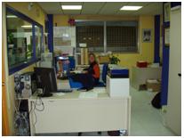 Formacion profesional Tarragona administrativo