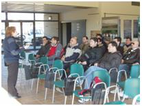 Formacion profesional Tarragona seguridad privada