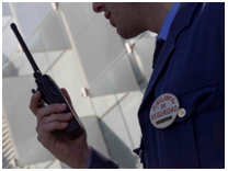 Curso Vigilante Seguridad Tarragona Reus