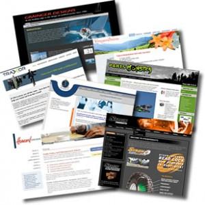 Curso Diseño Web Tarragona