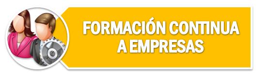 Formacion continua a empresas Tarragona