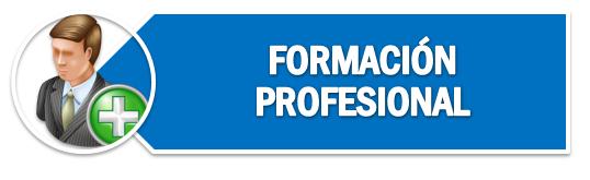 Formacion profesional Tarragona