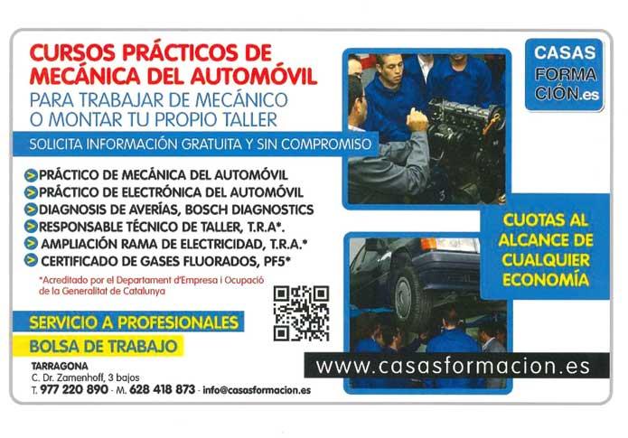 cursos-mecanica-automovil-tarragona