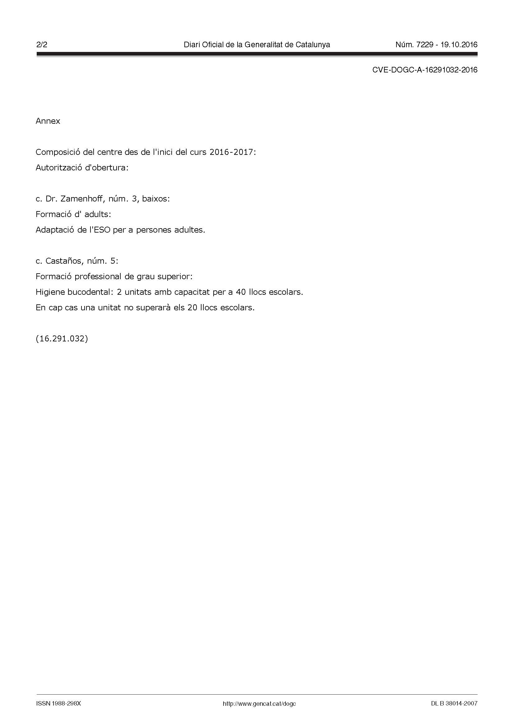 doc_page_2